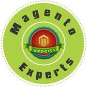Hire Magento Developer - Perfect Online Ecommerce Solution