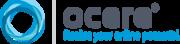 Ocere - UK Digital Marketing & Conversion Agency