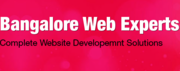 Offering Web designing, SEO, E-Commerce services @ CHEAP RATES