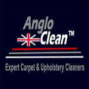 Certified Carpet Cleaners in Gloucester