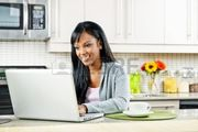 Ad Posting Jobs are the Highest Paying Online